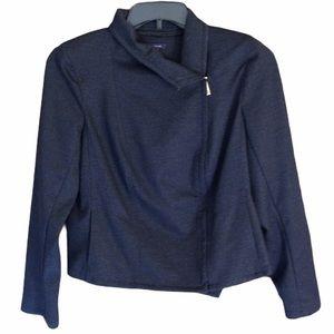 Tommy Hilfiger Jacket Size 12